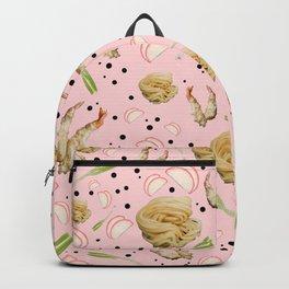 Tempura Udon Backpack
