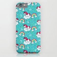 Official Unicorn Club Slim Case iPhone 6