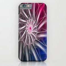 Wonder Web iPhone 6s Slim Case