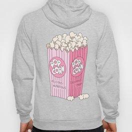 Popcorn Hoody