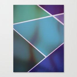 Print 2 Canvas Print