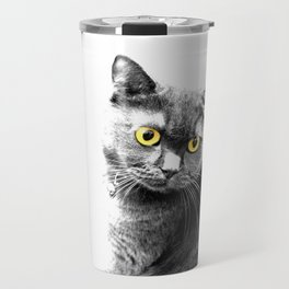 Muimui 4 Travel Mug