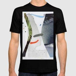 Composition 556 T-shirt