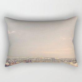 Muscat Rectangular Pillow