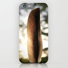 Feather Light Slim Case iPhone 6s