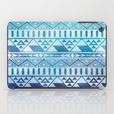 Tribal Vision. iPad Case