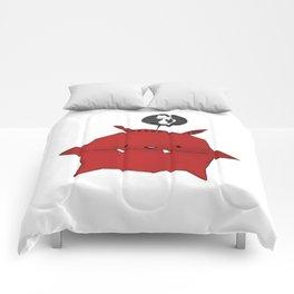 minima - rawr 03 Comforters