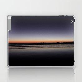 7:06 pm Laptop & iPad Skin