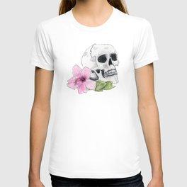 Muerte y Vida T-shirt
