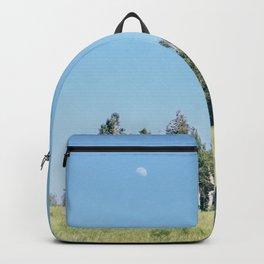 UintaTreeline Backpack