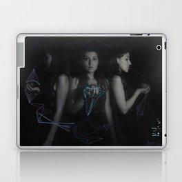 intervention 7 Laptop & iPad Skin