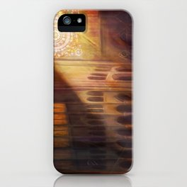 Children of God iPhone Case