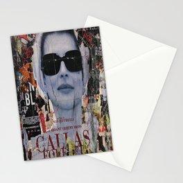 Dea Stationery Cards