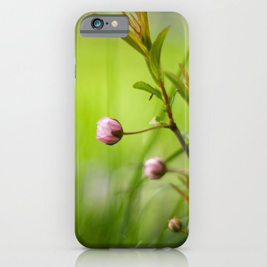 Bud iPhone & iPod Case