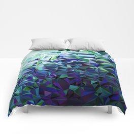 Starfall Comforters