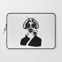 Geisha II Laptop Sleeve