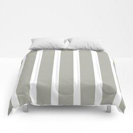 Bicolors Comforters