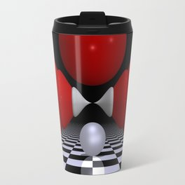 twin-glob Travel Mug