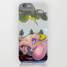 Why so glum, chum? iPhone 6s Slim Case