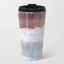 breakway warm Travel Mug