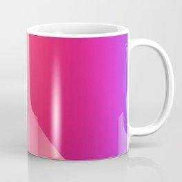 Fade M27 Coffee Mug