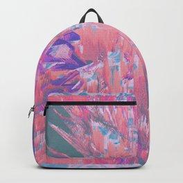 DPHĪN Backpack