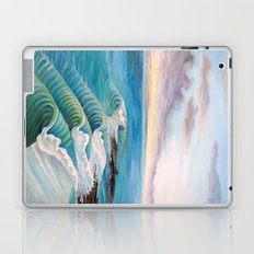 Doolin Point Laptop & iPad Skin