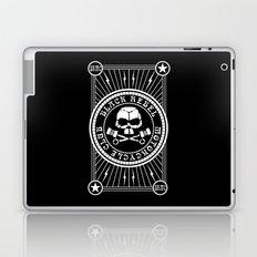 BRMC Laptop & iPad Skin