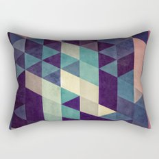 cryyp Rectangular Pillow