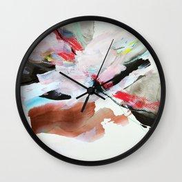 Day 78 Wall Clock