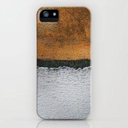 021 iPhone Case