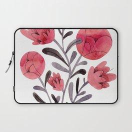 Adelina Laptop Sleeve