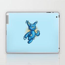 toyrabbit Laptop & iPad Skin
