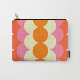 Gradual Sixties Carry-All Pouch