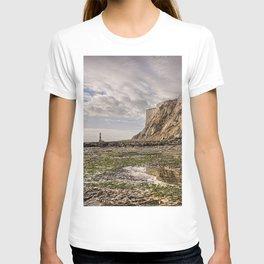 Beachy Head T-shirt