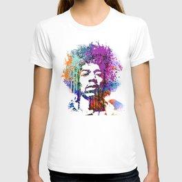 God Experience - 002 T-shirt