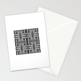 Copperator Stationery Cards