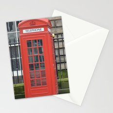 ringring Stationery Cards