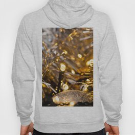 Golden Cheer IV Hoody