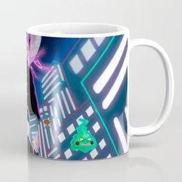 Mob 100 v.1 Coffee Mug