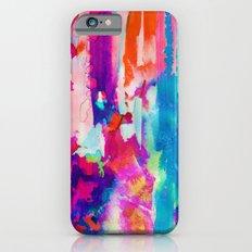Escape Slim Case iPhone 6