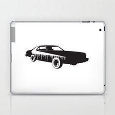 grantorino75 Laptop & iPad Skin