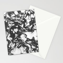 津液 (Jinye) Stationery Cards