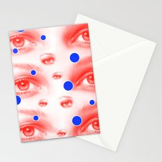 All Sorts of Filth Stationery Cards