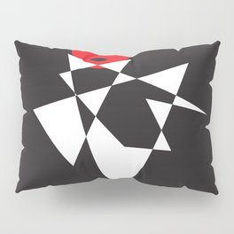 BODIES n.4 Pillow Sham