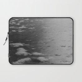 High above Laptop Sleeve