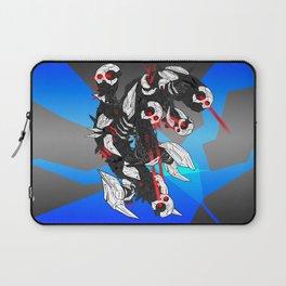 ULTRACRASH 3 Laptop Sleeve