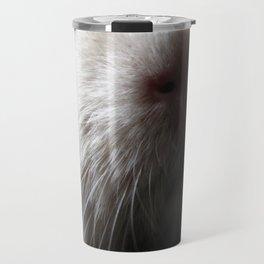 Rambo - guinea pigs Travel Mug