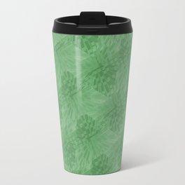 tri Travel Mug