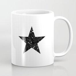 Bowie - Stardust Coffee Mug